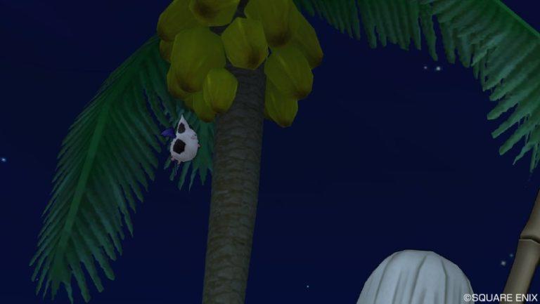 これは草食のモーモンですねw