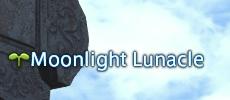 Moonlight Lunacle