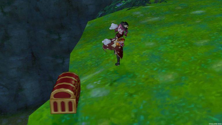 ほら、取ってない赤箱発見!w